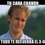 #LaMaldicionDel3a0 te pone triste... hasta el apagon ELECTRICO te asusta @emelec @CSEmelec @losemelexista http://t.co/ZfAWy2Knpx