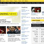 TAKEOVER: Heres the top BBC football story of the day.. Full and official details here http://t.co/5CeeZHZ80f #swfc http://t.co/mfMbodtYtZ