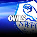 TAKEOVER COMPLETE: Sheffield Wednesday confirm Owls takeover by Thai group: http://t.co/ODWCEmOtF4 #swfc http://t.co/oHz0qVqxVn