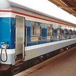 "E maswe ""@Go_Francistown: #Botswana #Railways commissions 37 new passenger coaches http://t.co/Vj5RP9ZDLj, http://t.co/x3qY3FuQoU"""