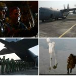 #USA - #Bangladesh weeklong joint air exercise 'Cope South' concludes http://t.co/DajsCTJ7RO #Defence http://t.co/NzQqiOw9tp