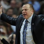 All signs point to a parting of ways after the season for the #Bulls and coach Tom Thibodeau. http://t.co/1va1ghaVUg http://t.co/zczzmBI1jA