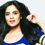 Richa Chadda saw eight versions of 'Devdas' to play Paro in Sudhir Mishra's next