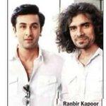 Ranbir Kapoor and Imtiaz Ali to launch Irshad Kamil's book of verses