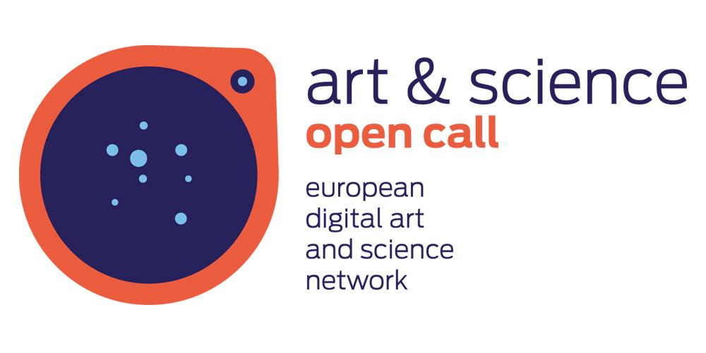 "Don't forget: the Open Call for ""art & science"" and your gate to @eso closes on 9th February! http://t.co/E5JoKHGpyI http://t.co/awFvmD73Lb"