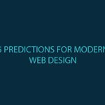 Website Tired and Outdated? Here Are 5 Ways to Modernise - http://t.co/7YlXVXHcKQ #Bizitalk #KPRS http://t.co/TNFSNHdcMX