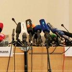 Wie heißt der Plural von Pegida? K. Oertel will eigene Pegida-Bewegung gründen http://t.co/O1BrOiiv5U via @zeitonline http://t.co/7qntCBYSKP