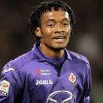 [#Transfert] Selon Gazetta Dello Sport, Chelsea et la Fiorentina ont trouvé un accord pour Cuadrado ! (33.4 M€+Salah) http://t.co/AU0qKhuDuU