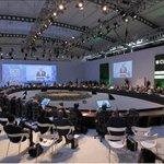 Cumbre #CELAC2015 concluirá este jueves con propuestas par… http://t.co/2IxvSiwRAp #Venezuela #RAV http://t.co/x1SCYDGIJa
