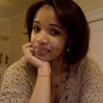 Two years ago today, Hadiya Pendleton was shot and killed in a senseless act of violence. http://t.co/RsztiAq6kc http://t.co/mK7R44I7Ne