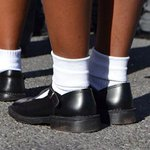 [MOST READ] Parents accuse PTA school of racial segregation http://t.co/4HgX3DkEFX #Curro http://t.co/nPSJNJogYM