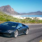 Not a terribly bad way to spend an afternoon: shooting a @Lamborghini #Huracan in #capetown @CiroDS @CarsSouthAfrica http://t.co/HEIbOdydis