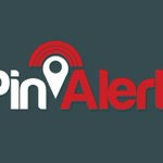 Pinterest Tips: How to Find (and Thank) People That Pin Your Images - http://t.co/sm2tF88BKb #Bizitalk #KPRS http://t.co/EYLefZooR8