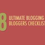 68 Tips Every Newbie Blogger Should Follow - http://t.co/fQ3PeYyhOg #Bizitalk #KPRS http://t.co/WuhTrGjzJS