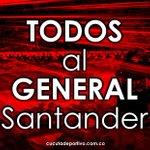Este domingo a las 7:30 p.m. @Cucutaoficial - @JuniorClubSA en el General Santander. Todos al estadio¡ http://t.co/w94KfxjMRw
