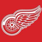 Best NHL Fans • Final Four •  Red Wings vs Islanders  RT - Detroit Red Wings http://t.co/LQeXfRFtPB