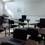 #HOY En el Campus VII se instalan las facultades de Enfermería, Contaduria y Administración @ferortegab @UACam_Avanza http://t.co/l9SyNpK1Db
