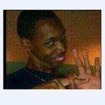 "HA!""@malonza_007: o late RT @Tswana_MonTanA: Judge: Bechwa what did u say u will do to the kid? Bechwa: >> http://t.co/0YcMhzBmgd"""