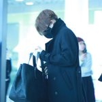 ???? 150125 SZX-ICN #이승훈 4P #남태현 6P UP LOAD ▷ http://t.co/8koM1zStUF http://t.co/W7wyhF6kUS