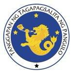Sec. Lacierda: Philippines recorded the second fastest economic growth in Asia, next to China. http://t.co/5eCbC5mZ5C http://t.co/uypZdxKSg4