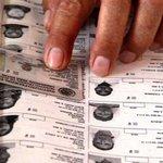 #Campeche En preparación al proceso electoral http://t.co/rkTHxORoQt http://t.co/PgVVJAgi39