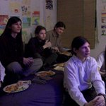 Sundance: The Wolfpack Sells to Magnolia (Exclusive) http://t.co/OnIShTZs9s http://t.co/r8PLwr1r05