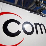"""Comcast apologizes for changing a customers name to """"A--hole Brown"""" on cable bill http://t.co/4NSJ3PoPWk http://t.co/DhRzz0h8rP"""
