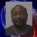 Police say this man tried to shoot his daughters ex-boyfriend near Big Spring Park Thursday http://t.co/RWZOOz2yq0 http://t.co/gmCVCrnmwj