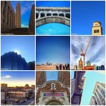Beautiful blue #KC skies in this weeks #instakc collection! http://t.co/psqwrlGbif http://t.co/fCtbfSak1M