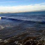 ATENCIÓN: Aviso Especial de #Marejadas para las costas de la Región de #Coquimbo. Detalles en→ http://t.co/EKO0Xo1DTr http://t.co/sP4cqUC6qC