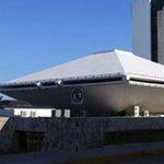 #Campeche Desecha Congreso juicios políticos http://t.co/w4Gj8cZ8GM http://t.co/zXuc7k42cf
