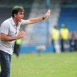 Gustavo Quinteros se queda en Emelec hasta Abril. @Emelec @CSEmelec . http://t.co/xxSqPQyyUh