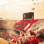 #DariaTodoPor Salir campeon de la Libertadores ???? http://t.co/8hccIew9W2