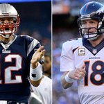 Theismann On @Toucherandrich: Brady Can Play Into Forties, Manning Can't -- http://t.co/GiSqXCzLz4 http://t.co/wsmbxAmm4E