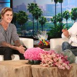 Well, well, well, sounds like @JustinBieber is growing up http://t.co/Y7d8mAzL8b http://t.co/FMbFvJ2qHj