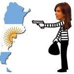 "Viuda Negra"" autora intelectual ejecuto a Nisman @mrgr2011 @ohsamaisalive @fabian_g1 #CFKAsesina #CFKAsesinoANisman http://t.co/KIzxYnDH9P"