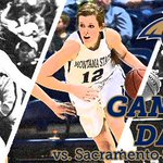 ITS GAME DAY!! Come down to the Brick Breeden Fieldhouse at 7 to watch your @msuwbb take on @sacstate! #GoCatsGo http://t.co/NiuvI5ytsY
