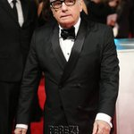 One person dead & two injured on the set of #MartinScorsese's latest movie, Silence http://t.co/ZBADGRJ7J0