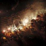 @BrahianBa @BarcelonaSCweb esta es tu hinchada esta es tu gente bienvenido campeón http://t.co/vOxdAF4GpI