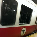 Listen to a witness to the #MBTA Red Line incident describe the scene: http://t.co/9FVzidOQ6Q http://t.co/0tqkpmb6d1