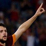 http://t.co/X8ZHhBc1We - Milan Sukses Dapatkan Destro http://t.co/TXAOojctqD