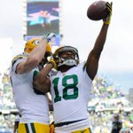 By @jys_h: Next for #Packers? Becoming an unstoppable force. http://t.co/DvfScoEs6X http://t.co/VVQ8QmJ2kx