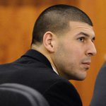 Aaron Hernandez Trial More Than Distraction for Patriots http://t.co/5uLjofqa6T http://t.co/ZmS7n4t1PN