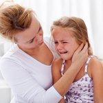 RT @ecuavisa: Autocontrol en los padres es autocontrol en los hijos http://t.co/R6eud0gPXT http://t.co/fcaw0EeHyM #fb
