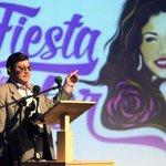 Image of fiestadelaflorcc from Twitter