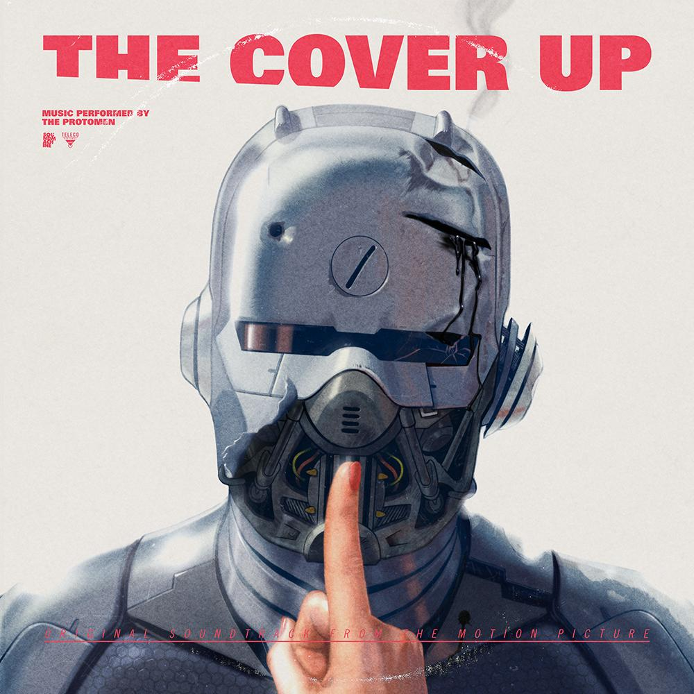 Digital Download now available for The Cover Up at http://t.co/ihkwsqVCt0 http://t.co/0U4IbG483q