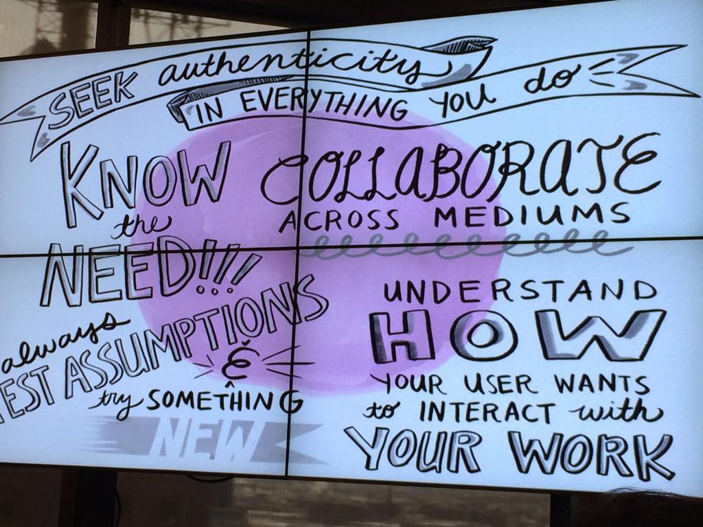 Brilliant illustration on how to successfully launch & bootstrap a content startup by @polgreen of @Symbolia #code15 http://t.co/FcJfAezE4A