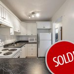 Mike J.s listing at 305-1342 Hillside is now #SOLD! http://t.co/0aQE2xfrTr #yyj #realestate #condos http://t.co/T6EwnkWeme