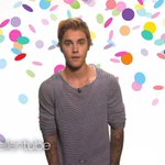 ".@JustinBieber on ""Ellen"": ""Ive done some things that might not of been the greatest"" http://t.co/2tbUVWfpuF http://t.co/UCfcwgDE95"
