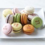 My Valentines Day gift guide is up on @RackedSF. Love these macarons! http://t.co/lvMYOQ3iFJ #valentinesday #SF http://t.co/LT8wb2eaIX
